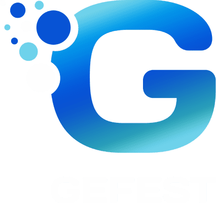 Гефест: порошковая покраска в Самаре